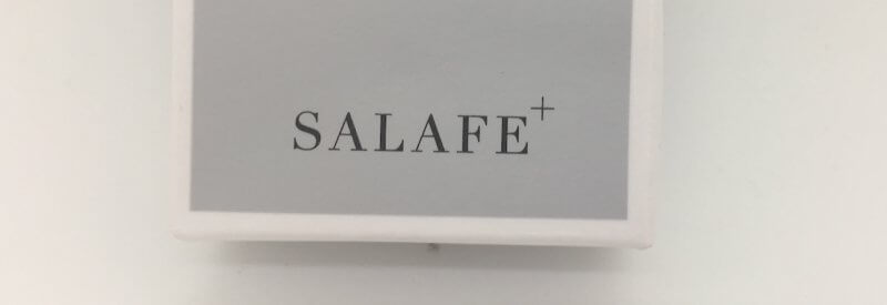 SARAFE+サラフェプラス
