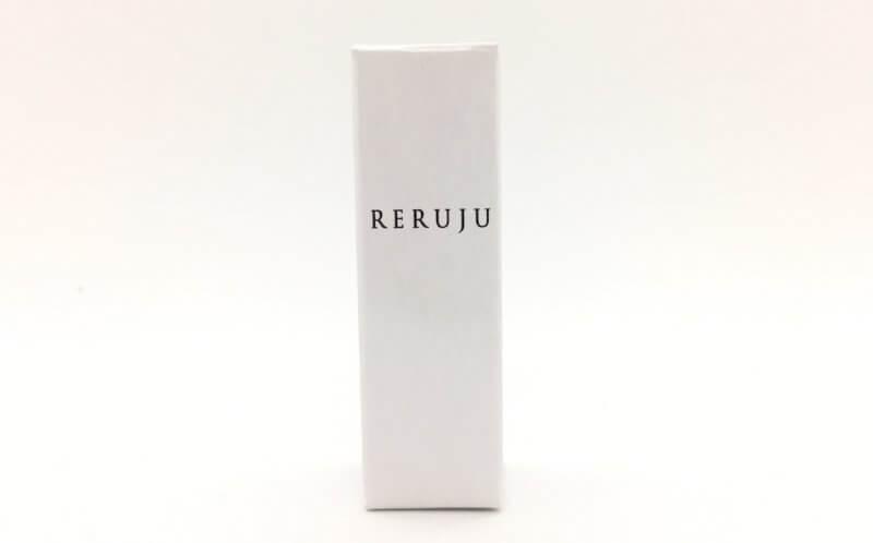 リルジュ(RERUJU)